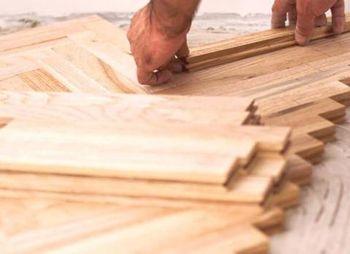 Obnovitvena dela v Domu krajanov Tabor