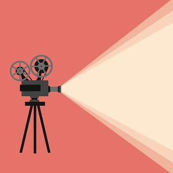 Kino na trgu 2020