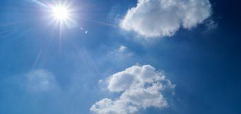 Kaj storiti, če poleti vročina na delovnem mestu postane previsoka?