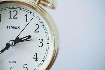 Upravljanje s časom in določanje prioritet