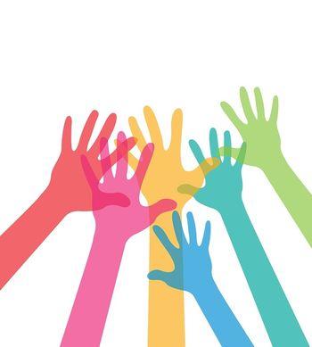 Uvodno izobraževanje za prostovoljce