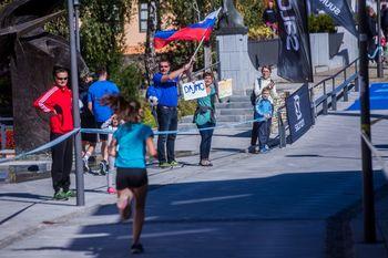 Kako bomo letos navijali na Konjiškem maratonu?