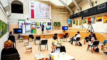 Mednarodni znanstveni simpozij v Novem mestu