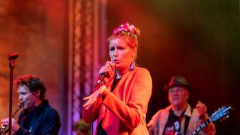 1. Festival nove novomeške glasbe odmeval tri večere