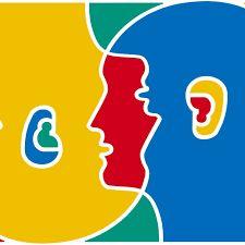 Praznovanje evropskega dneva jezikov