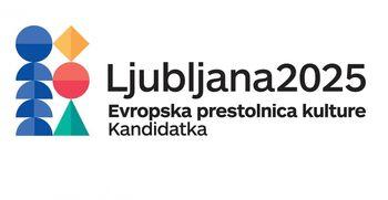 Nagrajena spletna stran Ljubljane, finalistke EPK 2025