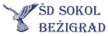 90 let ŠD Sokol Bežigrad