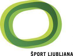 Ponudba nastanitev za športne klube
