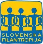 Forum prostovoljstva