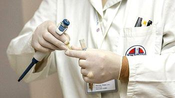 Spremenjen režim vstopa v Splošno bolnišnico Novo mesto