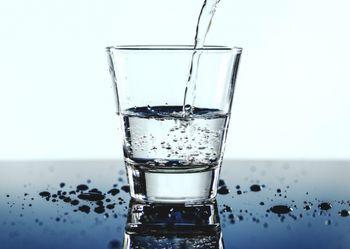 Obvestilo o prveventivnem prekuhavanju pitne vode - Planina pod Golico, Prihodi in Žerjavec