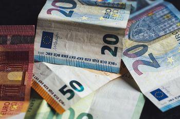 Skoraj milijon evrov sofinanciranja za komunalno infrastrukturo na Murovi, Stražišarjevi in na delu KS Sava