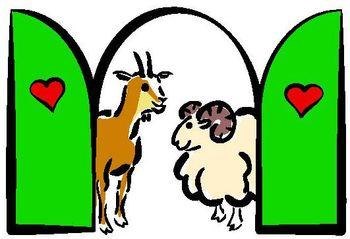 Rejci drobnice odpirajo svoja vrata v soboto, 3. oktobra