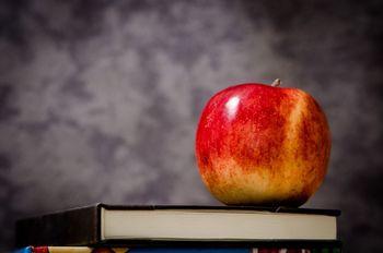 Čestitka župana ob svetovnem dnevu učiteljev