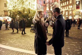Ljubljana uvrščena med najbolj varne božične destinacije v Evropi