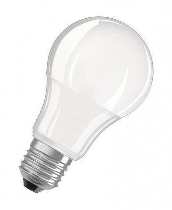 Obvestilo odjemalcem električne energije v Mlinskem in Idrskem