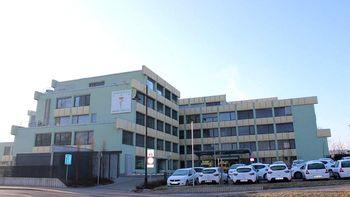 Dopis Zdravstvenega doma Novo mesto uporabnikom storitev