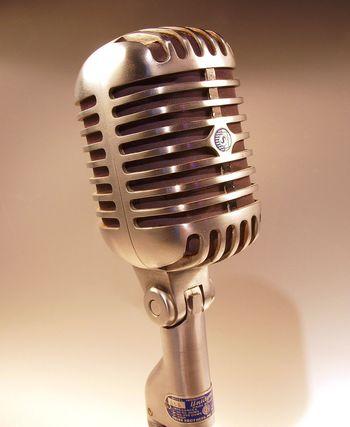 23. oktober: Dan spomina, prispevek na radiu Sora