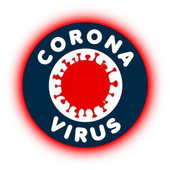 Novi ukrepi za omejevanje širjenja virusa COVID-19