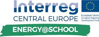 Energy@School je zmagovalni evropski projekt