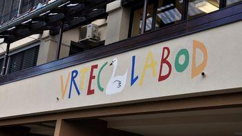 S 1. decembrom odpiramo nov medletni oddelek za predšolske otroke