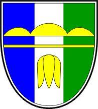Razpis za podelitev priznanj in nagrad Občine Dobrovnik