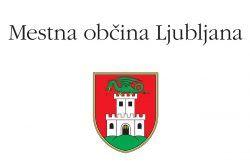 Razpis nagrad Marjana Rožanca