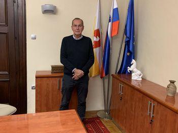 Spoštovane občanke in občani občine Slovenske Konjice