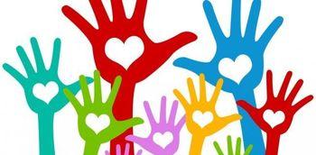 Poziv prostovoljcem