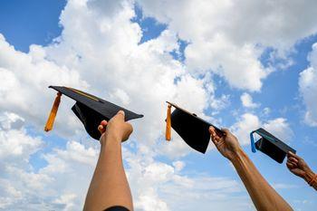 Nagovor študentkam in študentom UL