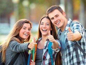 Strategija za mlade v Občini Cirkulane: spletna anketa