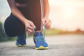 Omejitve pri izvajanju športnih programov za obdobje 23. 7. – 1. 8. 2021