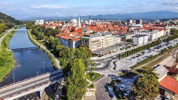 Za izboljšanje kakovosti zraka na območju Mestne občine Celje nekaj manj kot 25 milijonov evrov