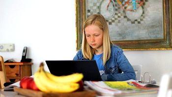 Humanitarna akcija Šolarju podari rabljen računalnik