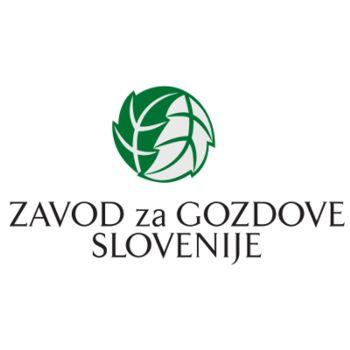 Zbiranje pobud za izdelavo gozdnogospodarskih in lovsko upravljavskih načrtov območij