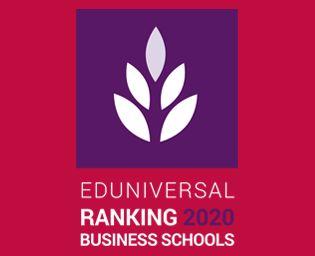 Ekonomska fakulteta UL med najboljšimi šolami v svoji regiji