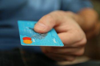 Poziv za sofinanciranje obratovalnih stroškov podjetjem v gostinstvu in turizmu v času epidemije