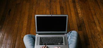 Kako daleč gre lahko nadzor dela od doma?