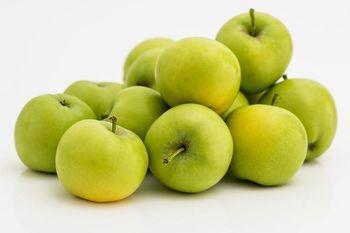 Da bomo občani Preddvora v teh dneh lahko kupili lokalno pridelana živila…