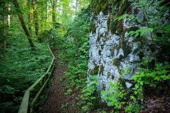 Ponudbo Dolenjskih Toplic opazili tudi drugi slovenski turistični portali
