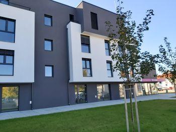 Stanovanjski sklad RS v Brežicah širi ponudbo najemnih stanovanj