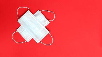 Vodstvo bolnišnice sporoča, da se lahko ljudje v vsaki stiski obrnejo na njih
