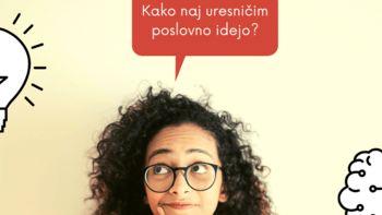 Objavljen drugi razpis za projekt PONI JV Slovenija