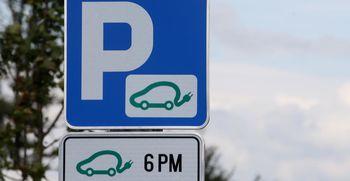 Dovolilnice za parkiranje 2021