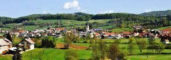 Občina Mirna Peč med 16 najbolj razvitimi občinami v Sloveniji