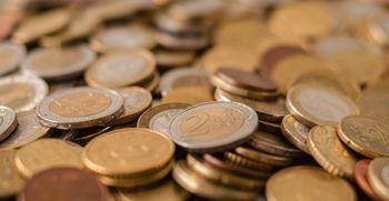 Objavljamo osnutka odlokov o proračunu MOL