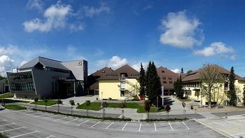 Virtualni Dan odprtih vrat na Šolskem centru Novo mesto