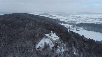 Občina Grosuplje 10. najbolj razvita občina v Sloveniji