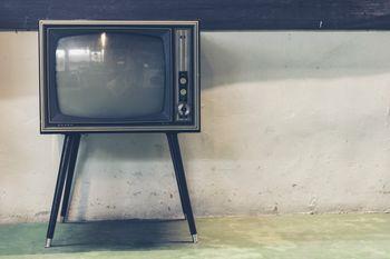 SPORED SIP TV