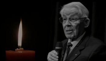V spomin nekdanjemu županu Borisu Bregantu
